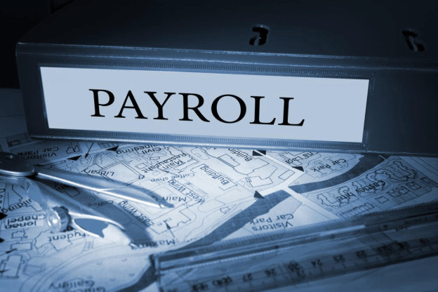 Payroll Management Mistakes and Their Solutions